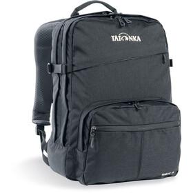 Tatonka Magpie 19 Sac à dos, black